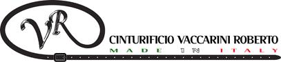Cinturificio Vaccarini