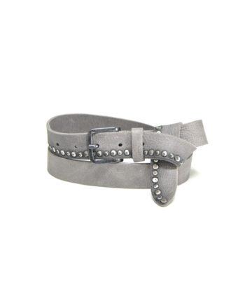 cintura unisex sportiva moda made in italy