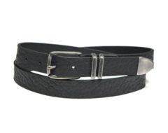 cintura moda made in italy cinturificio vaccarini produzione artigianale